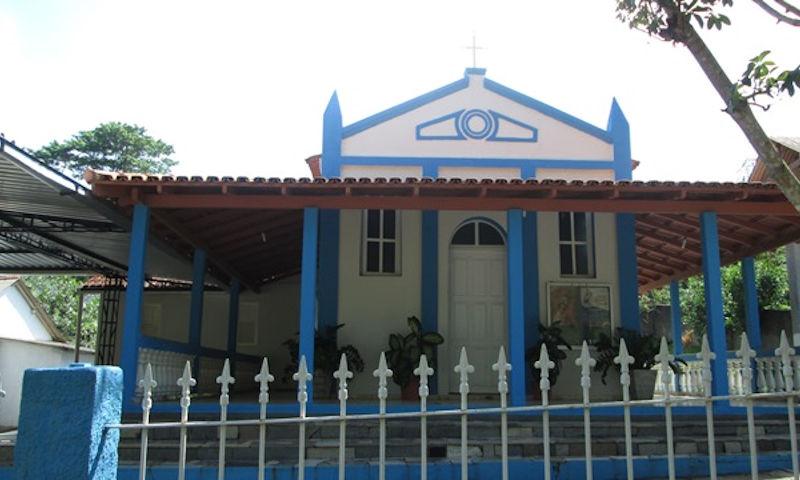 Comunidade São Caetano