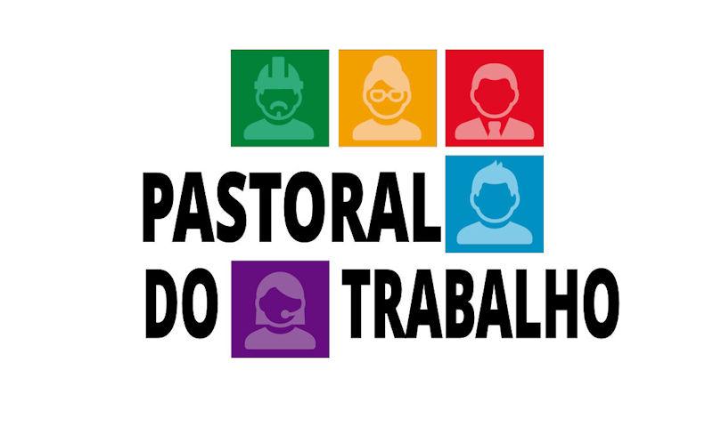 Pastoral do Trabalho